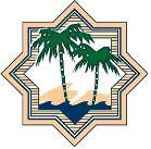 LaAlzambraHillClub-Logo-139